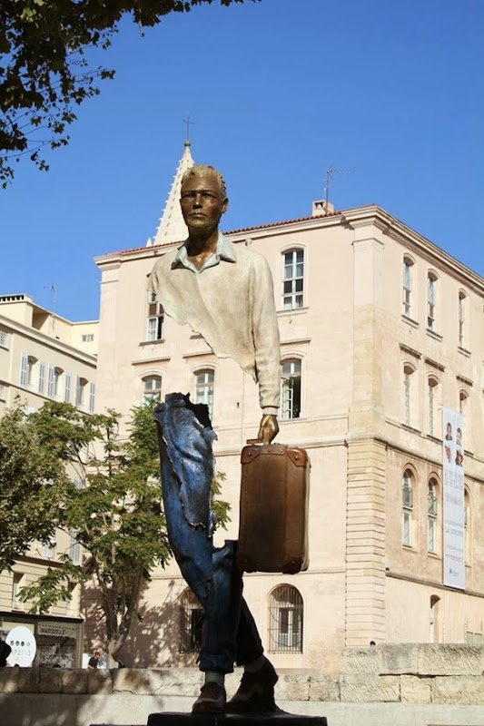 Sculptures by Bruno Catalano: bruno catalano 3[4].jpg